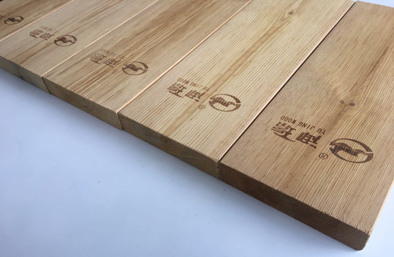 http://www.yujingmuye.com/data/images/product/20190629085401_112.jpg