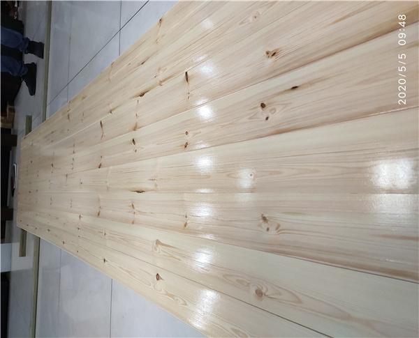 http://www.yujingmuye.com/data/images/product/20210517144103_392.jpg