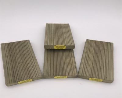 芬兰木防滑槽地板